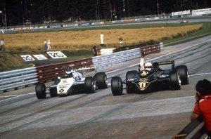 1982-austria motorwardcom