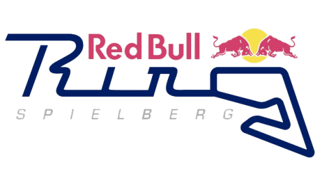 Logo_for_Red_Bull_Ring
