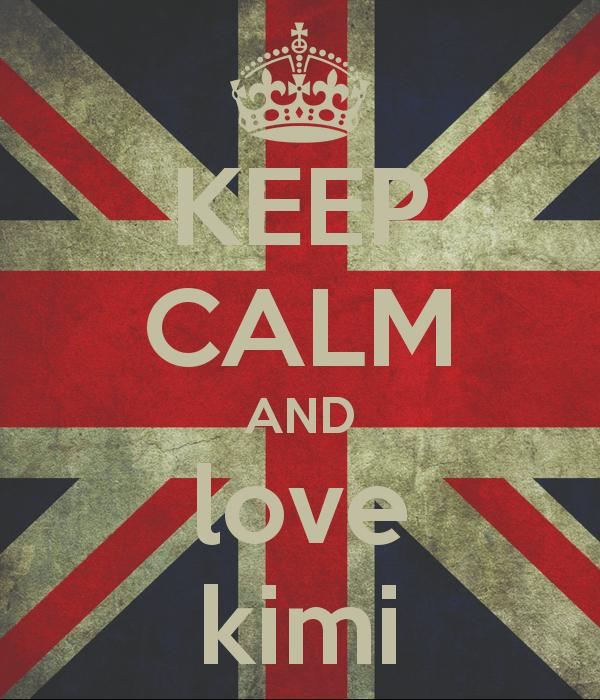 keep-calm-and-love-kimi-98