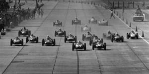 sebring 1959 f1