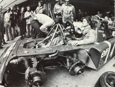Tyrrell Spain.jpg