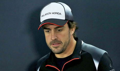 Fernando-Alonso-657207