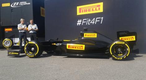 pirelli 2017 tyres