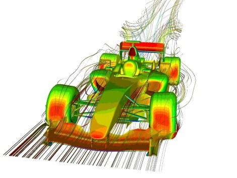 Hadron-F1-Experience.jpg