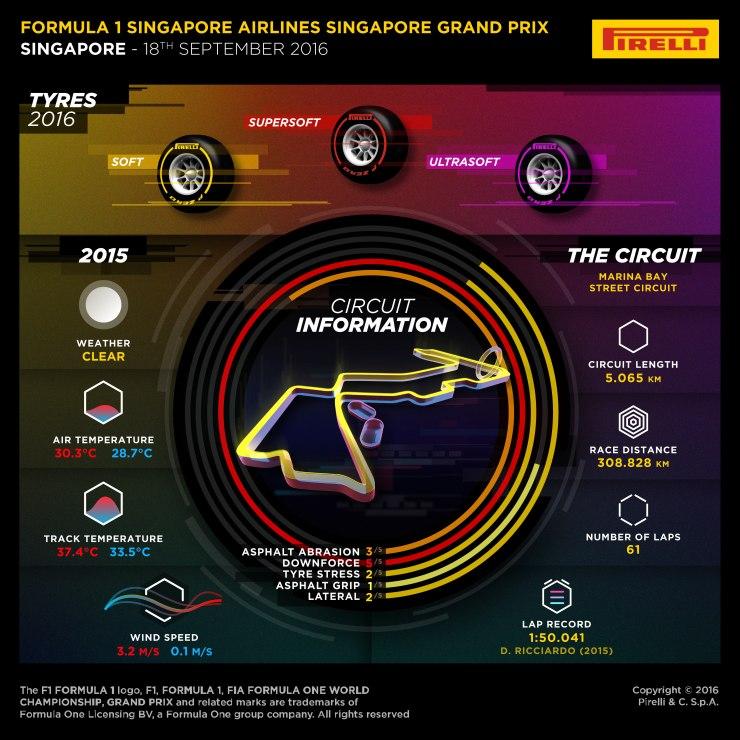 15-Singapore-Preview-4k-EN.jpg