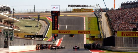 2013-united-states-grand-prix-preview_1