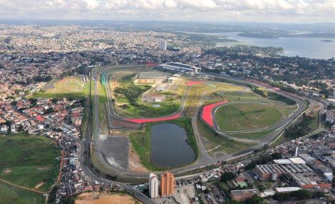 interlagos-overhead