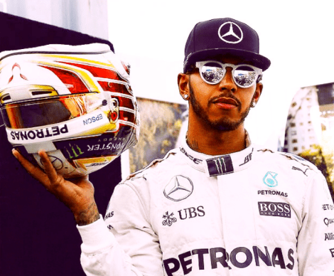 lewis hamilton admits likely defeat to rosberg for 2016