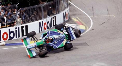 schumacher-hill-1994