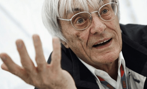 bernie-ecclestone-thinks-ferrari-cannot-win-with-italians-leading