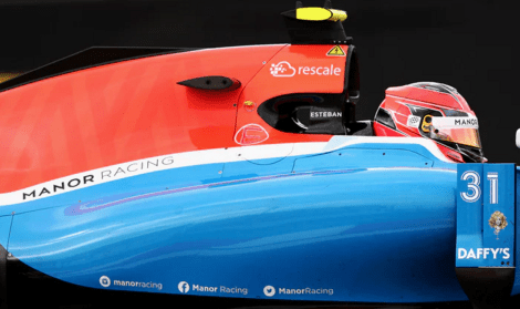 manor-racing-into-administration