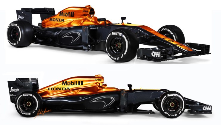 orange-mclaren-2017