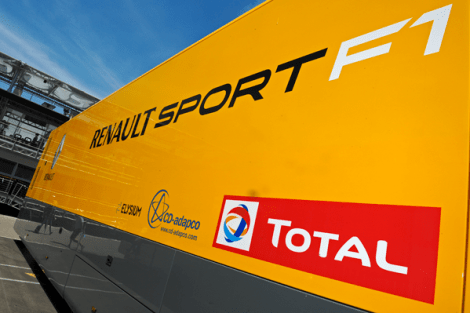 total-involved-in-renaults-lotus-buyout