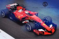 ferrari-2017-f1-concept2