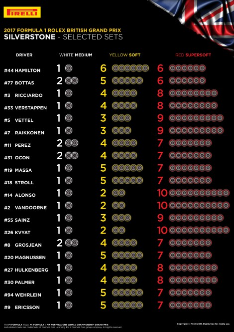 10-GB-Selected-Sets-Per-Driver-4k-EN