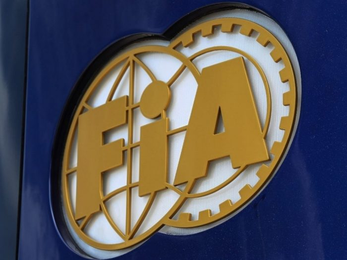 Extraordinary measures taken by FIA to rescue F1 amid Corona Virus