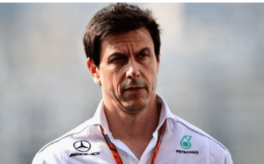 Russell & Wolff keen to close a deal