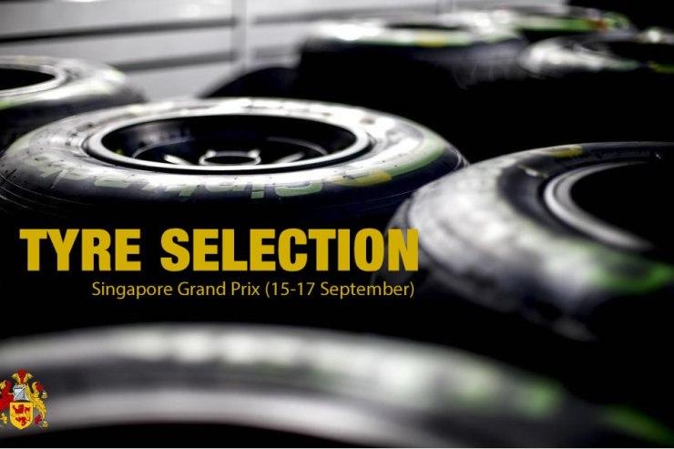 pirelli_tyres_0_0