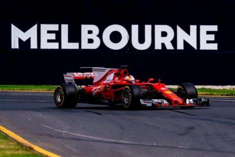 Vettel-Australia-2017