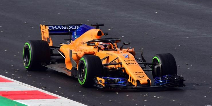 2018 McLaren.jpg