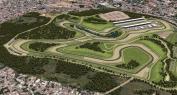 Tilke rio race park 2