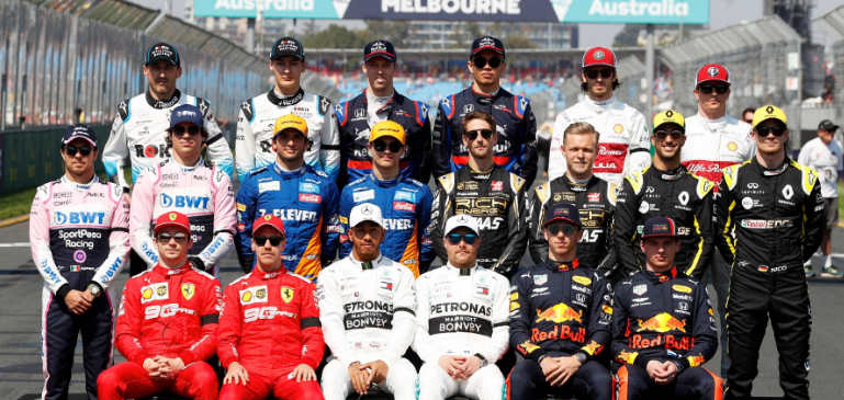Crunch meeting: Teams agree on biggest issue, except Ferrari