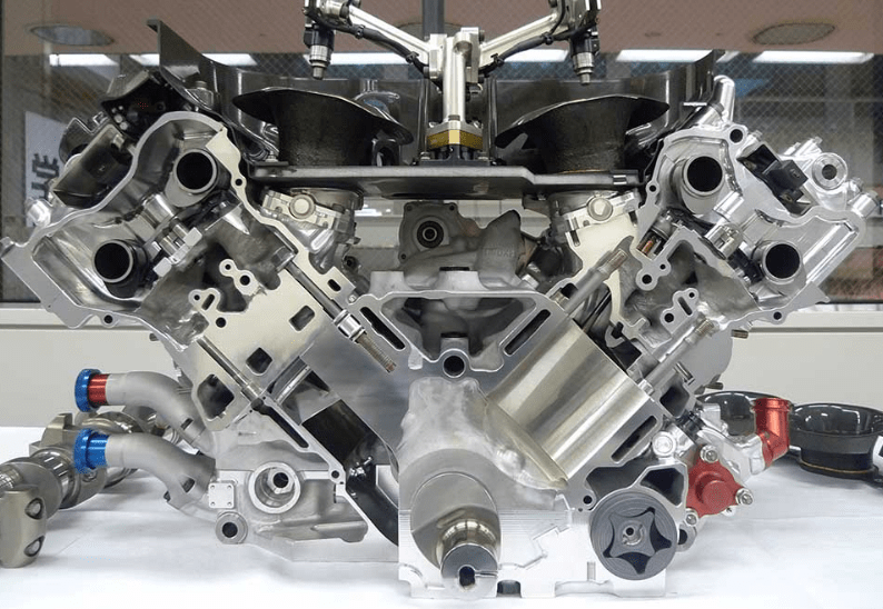 FIA & Mario Illien: The future of F1 – low cost PLUS no hybrids or manufacturers?