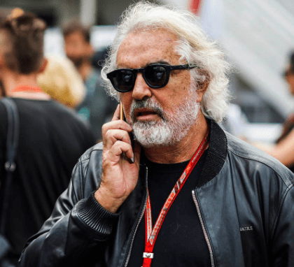 Ferrari already found Binotto replacement