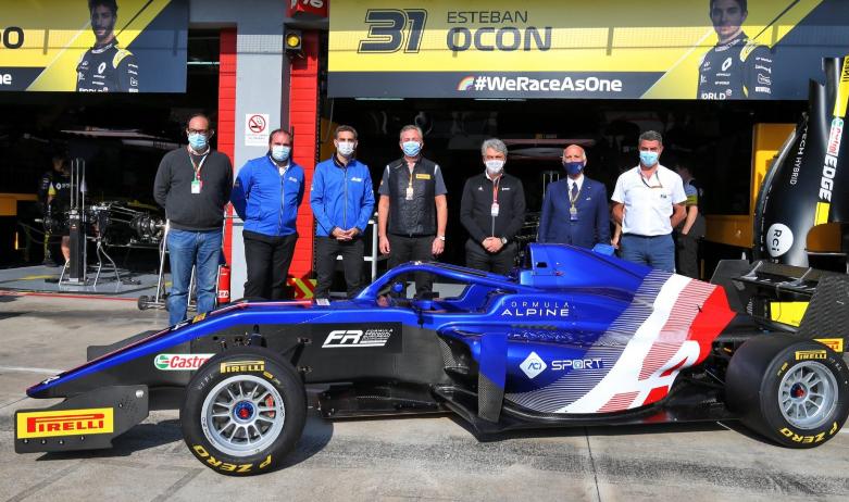 Alonsos-2021-F1-car-livery-revealed-Alpi