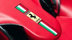 Ferrari SF1000 - 2021 - 5