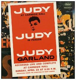 Judy Garland - DCC Gold CD Set