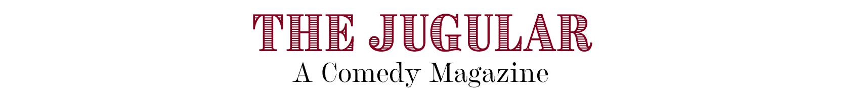 The Jugular