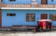 PERU-150527-10388