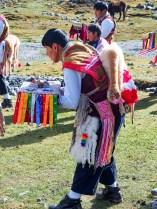 PERU-150601-10940