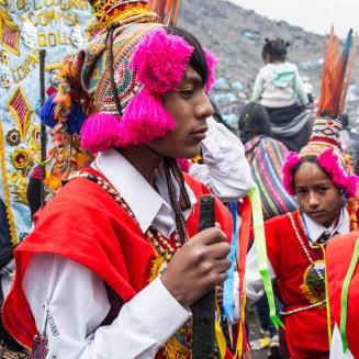 PERU-150601-11020