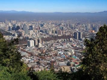 chile-150618-12307