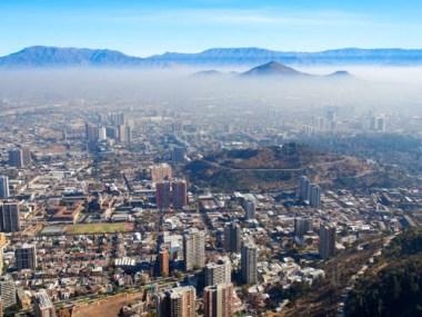 chile-150618-12311