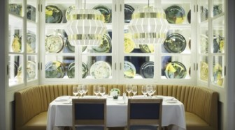 hotel-camiral-dining-img-1326