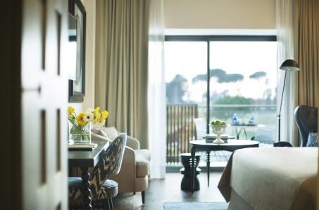 hotel-camiral-rooms-duplexsuperiorpgacatalunyaresort-hotel-3lr