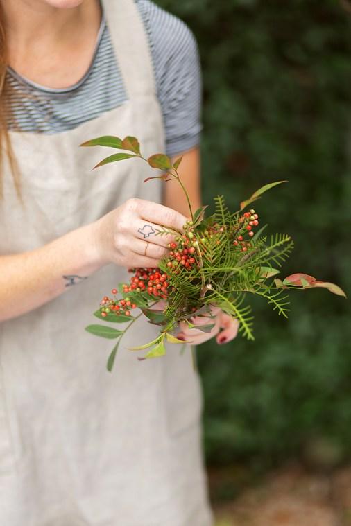 cs-wreath-making-8