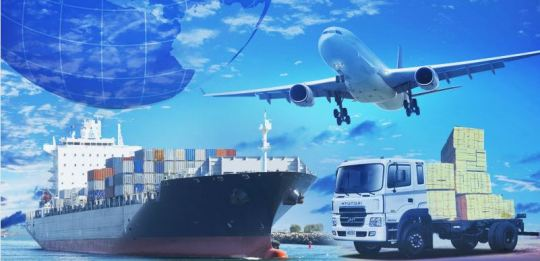 3 Tips for Sourcing the Best Freight Forwarder   The Junction LLC
