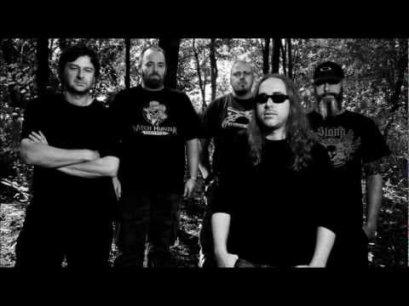 Mage Band