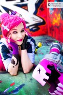 Slayer_jinx_JinxKittieCosplay
