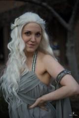 Daeneryscosplay_asgardbarbie