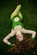 Poison Ivy (104)