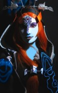 Eileen 2