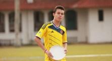 Liga de Verano 2014-1