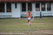 Liga de Verano 2014-4-2