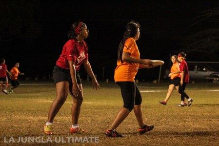 Ultimate Liga-45