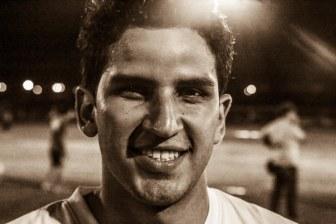 Liga de Verano 2015_-57